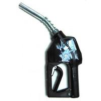 Заправочный пистолет OPW 0011-ALPI 940 L