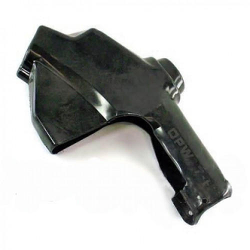 Защитная насадка на пистолет 0007-HL 034L/W