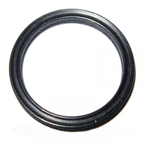 Уплотнительное кольцо поворотной муфты (квадратного сечения, черное)