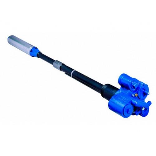 Погружной насос Fe Petro STP 150 C VL2 турбинный