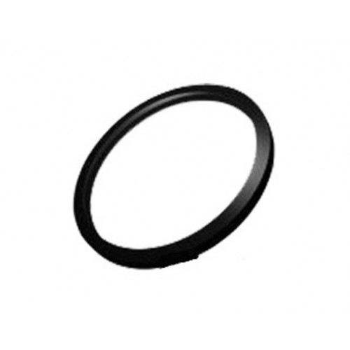 """Кольцо уплотнительное для соединения 2"""""""