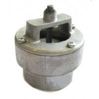Клапан приемный КП-50