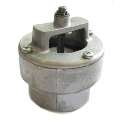 Клапан приемный КПН-50 А