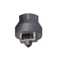 Клапан приемный КП-80