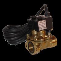 Клапан двойного действия AILE mSF-20
