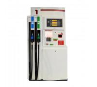 Топливораздаточная колонка ВМР 2024 ОС Е (напорная гидравлика)