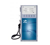 Топливораздаточная колонка SK10 (серия ЭКО) SANKI