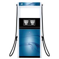 Топливораздаточная колонка SK52 (серия AT) SANKI