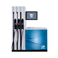 Топливораздаточная колонка SK65 (серия ЕВРО-Ⅰ) SANKI