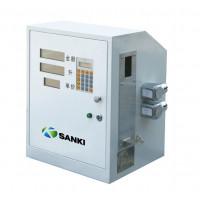 Топливораздаточная колонка SK22 (серия МОБ) SANKI