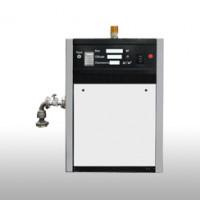 Топливораздаточная установка (налив масла)  SK52QF111B-120MT SANKI