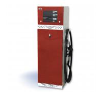 Клапан аварийный отсечной OPW 10BF-570L для отсечки топлива ТРК (аналог)