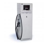 Турбина РМА 150С (на погружной насос Fe Petro STP 150 C)