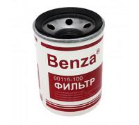 Фильтр тонкой очистки топлива Benza 00115-100