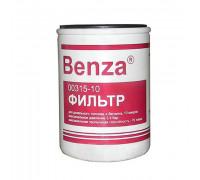 Фильтр тонкой очистки топлива Benza 00315-10