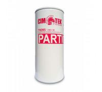 Фильтр Cim-Tek 260-30