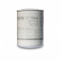 Фильтр Cim-Tek 300 HS-30