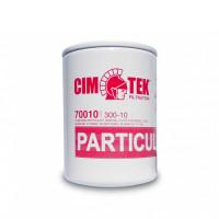 Фильтр Cim-Tek 300-10