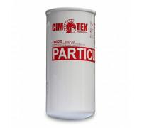Фильтр Cim-Tek 450-30
