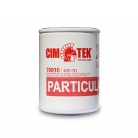 Фильтр Cim-Tek 400-30
