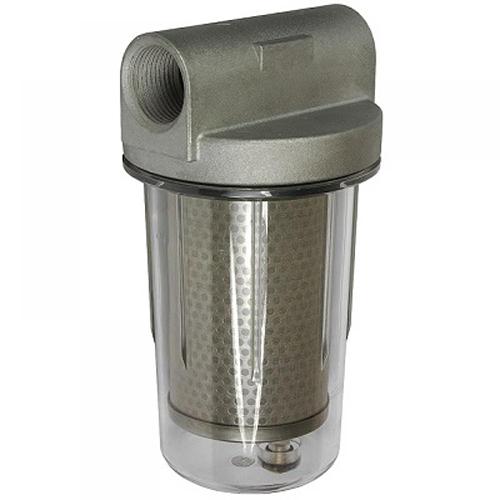 Фильтр очистки дизельного топлива Petroll GL-5