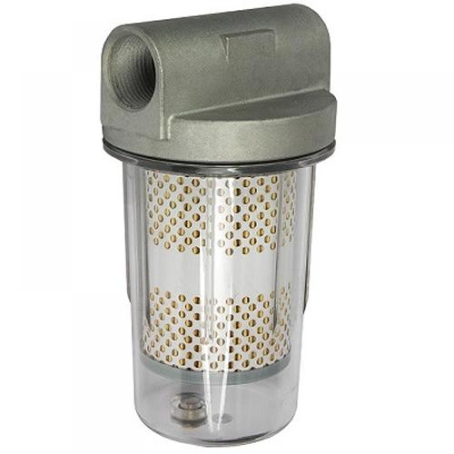Сепаратор очистки дизельного топлива Petroll GL-6