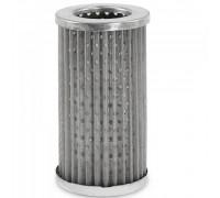 Картридж фильтра очистки топлива GL 4