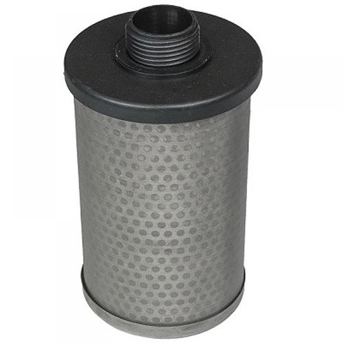 Картридж очистки топлива от грязи Petroll GL 5