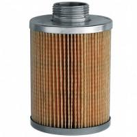 Картридж очистки топлива от грязи Piusi Clear Captor Filter Kit