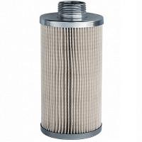 Картридж очистки топлива от грязи и воды Piusi Clear Captor Filter Kit