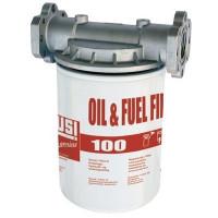 Фильтр очистки дизельного топлива бензина Piusi (F0914900A)