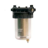 Фильтр-сепаратор тонкой очистки дизельного топлива Gespasa FG 100