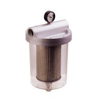 Сепаратор для очистки дизельного топлива бензина керосина Gespasa FG 150