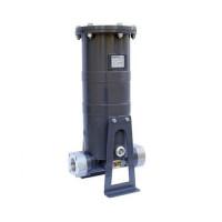 Сепаратор очистки дизельного топлива бензина керосина Gespasa FG 300