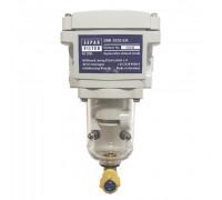 Топливный сепаратор   SWK-2000/5/K с контактами для датчика воды