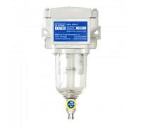 Топливный сепаратор SEPAR-2000 SWK-2000/5 без подогрева