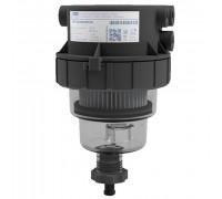 Топливный сепаратор 2000 LKF Automotive (компактный)