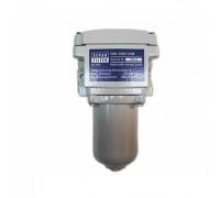 Топливный сепаратор SEPAR-2000/5MB для бензина