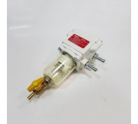 Китайский топливный фильтр-сепаратор 300FG копия Separ 2000/5