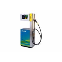 V-line Popular LPG card (899x.682/LPG)
