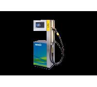 V-line Popular LPG (8991.6x2/LPG, 8995.6x2/LPG)