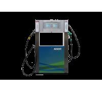V-line Popular LPG (8992.6x2/LPG - 8994.6x2/LPG)