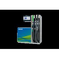 V-line Major LPG (4701.0x0/LPG)