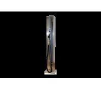 LPG модуля выдачи (8690.xxx/LPG)