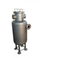 Фильтр-газоотделитель ФГУ-100-500 (180 м3/ч)