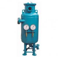 Фильтр-газоотделитель ФГУ-150-500 (240 м3/ч)