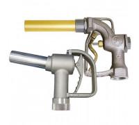 Топливораздаточный кран PETROLL 290