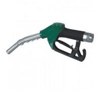 Топливораздаточный кран PETROLL 80