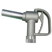 Топливораздаточный кран AILE A1295