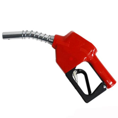 Топливораздаточный кран PETROLL TP 60M АВТОМАТИЧЕСКИЙ